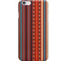 Beachy Blanket iPhone Case/Skin