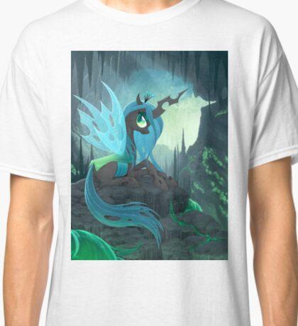Chrysalis Classic T-Shirt