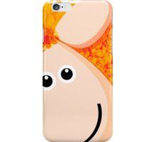 Flossy - iPhone Case iPhone Case/Skin