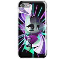 Countess Coloratura iPhone Case/Skin