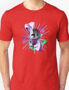 Countess Coloratura Unisex T-Shirt