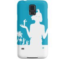 Lovely Mary Samsung Galaxy Case/Skin