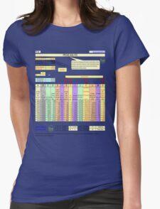 Business smart T-Shirt