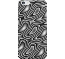 NEW TO REDBUBBLE - TOP QUALITY IPAD COVERS AT AMAZING PRICES! iPhone Case/Skin