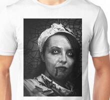 The Nurse will see you now.. Unisex T-Shirt