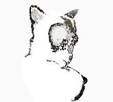 Stray Cat (Gato Callejero) Unisex T-Shirt