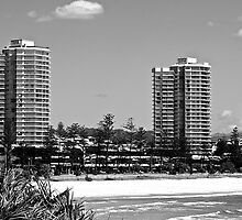 coolangatta 2012 by benjlynch