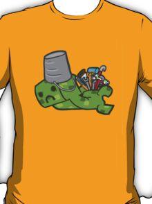 Tekkit! T-Shirt