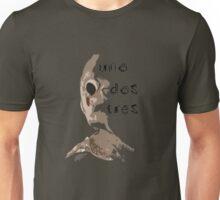 Toca La Pared Unisex T-Shirt