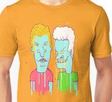Best Friends #2 T-Shirt