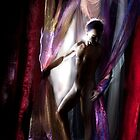 Matins by KERES Jasminka