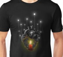 The Warmth Unisex T-Shirt
