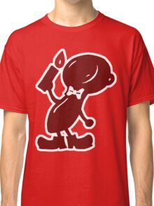 Piecey Classic T-Shirt