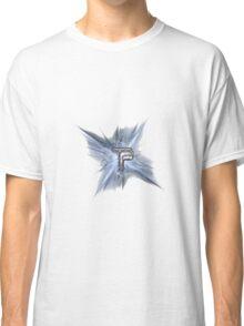 Pulse Explosion Classic T-Shirt