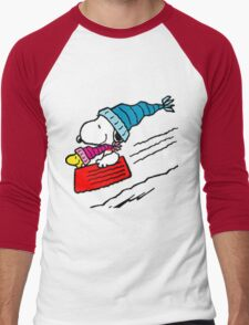 snoopy T-Shirt