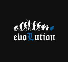 Death Note evolution T-Shirt
