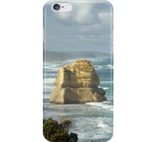 Australia's Limestone Coast iPhone Case/Skin