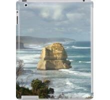 Australia's Limestone Coast iPad Case/Skin