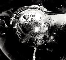 Glass by franceslewis