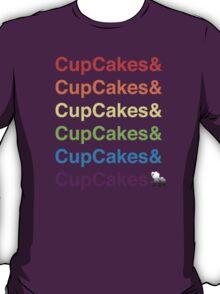Epic Baking Time T-Shirt