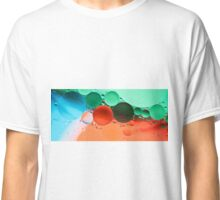 Other Worlds II - abstract Classic T-Shirt