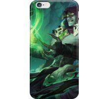 Vladimir iPhone Case/Skin