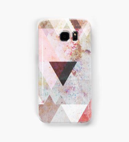 Graphic 3 Samsung Galaxy Case/Skin