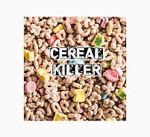 Cereal Killer Classic T-Shirt