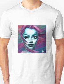 Melanchony T-Shirt
