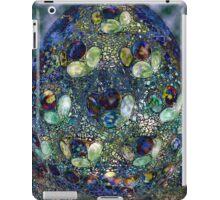 Gaudi Egg  iPad Case/Skin