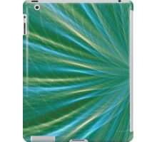 Sea Grass iPad Case/Skin