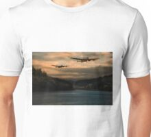 The Dambusters Unisex T-Shirt