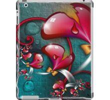 BrokenHearts-IPad cases iPad Case/Skin