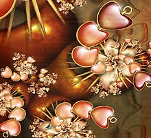 ThePassionOfHearts-IPadcases by coby01