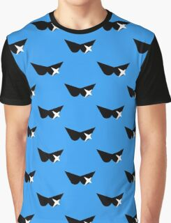 Squirtle Shades Graphic T-Shirt