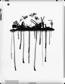 Develop-Mental Impact by Denis Marsili - DDTK