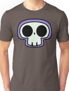 Grave Logo Version 2 T-Shirt