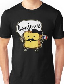 French Toast T-Shirt