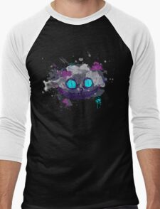 Cheshire splash T-Shirt