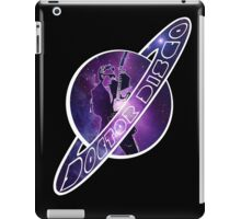 Doctor Disco v2 iPad Case/Skin