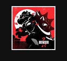 Bowserzilla Unisex T-Shirt