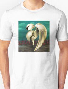 Swansone T-Shirt