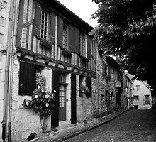 Rue même by Wintermute69