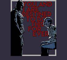 Batman Vs Joker T-Shirt