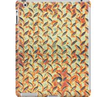 Dot - iPad case by Silvia Ganora iPad Case/Skin