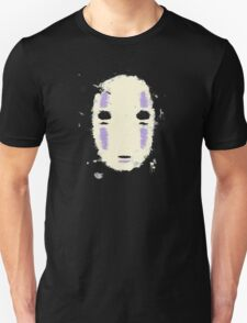 Kaonashi no-face Unisex T-Shirt