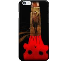 Cost of Victory iPhone Case/Skin