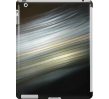 See Vibrations iPad iPad Case/Skin