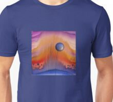 """""""Own Identity"""" from the series """"Freed Landscapes"""" Unisex T-Shirt"""