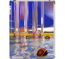 The Way It Is IPad Case iPad Case/Skin